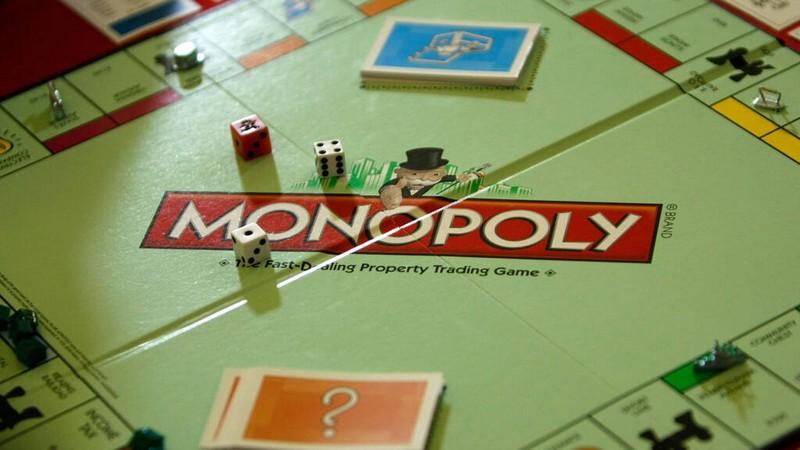 Monopoli |  8 shpikje që me siguri nuk i dinit se janë prezantuar nga gratë |  Zestradar