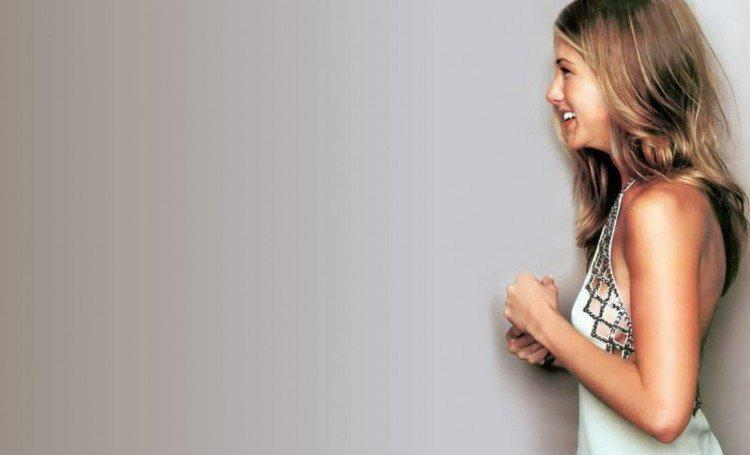 Jennifer Aniston - 珍妮佛安妮斯頓、全球最正女星、美尻辣爆、2016時人全球最美女性
