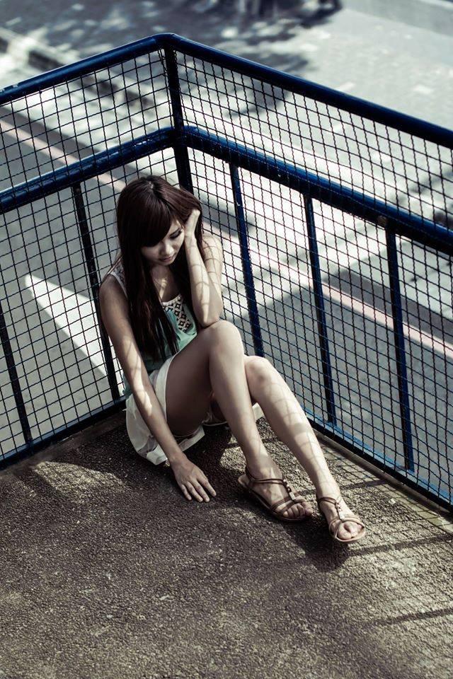 張小筑 - 周一腿模女神出道進軍演藝圈、極品美腿甜美正妹OL裝俏臀曲線辣翻、英雄聯盟電競甜心人氣美少女亞軍