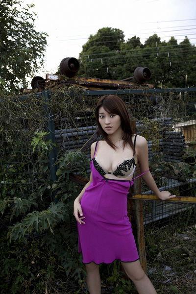 原幹惠 - 孃王94公分粉嫩爆乳、國民寫真女優天使巨乳、美乳性感女神傲人胸器堅挺惹火濕身誘惑
