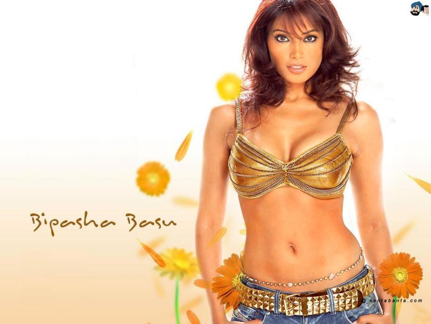 碧帕莎巴蘇 - 超辣印度版鄭多燕Bipasha Basu三個月讓你瘦十公斤、減肥圈最夯新寵兒、美麗臉龐性感姿態身材男女通殺