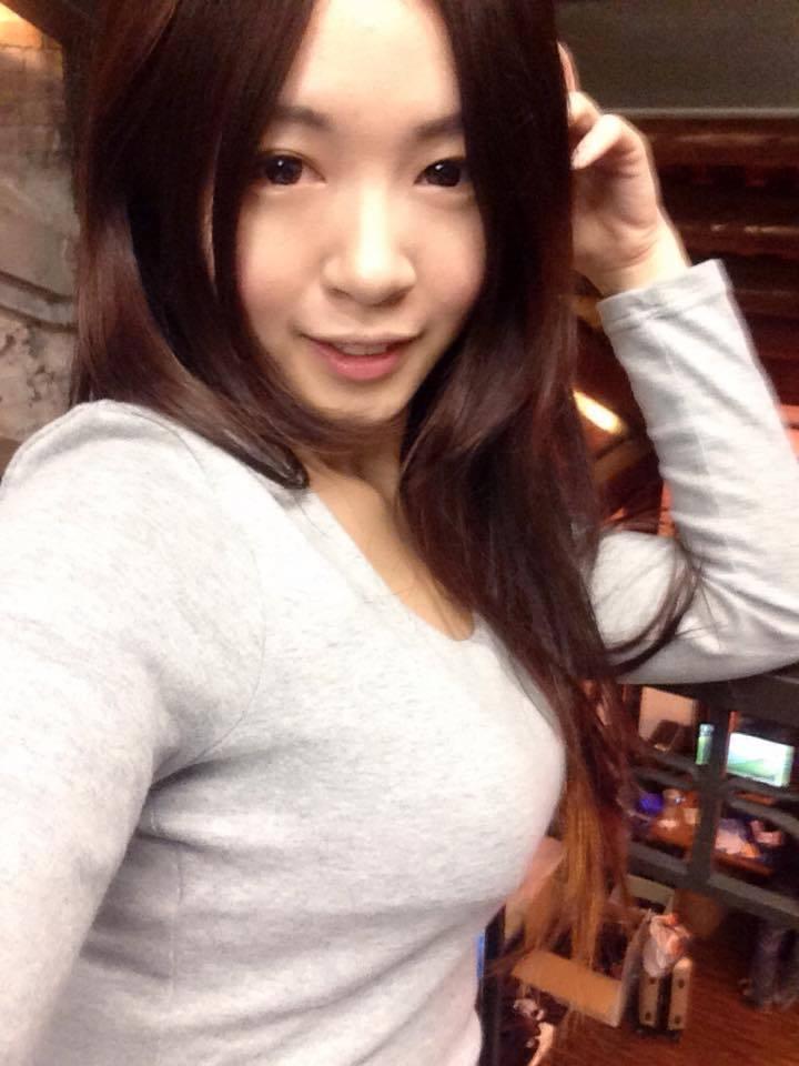 李雁茹 - 恐龍妹Mylene小米