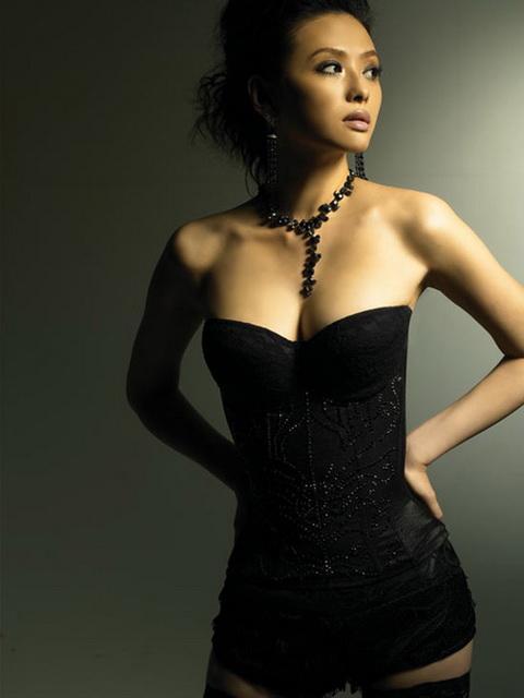 李妍憬 - 與小黃司機運將互毆被警上拷脫光衣服搜身、美腿正妹性感全裸爆乳走光、遭撿屍被爆性慾強、世界華裔選美皇后