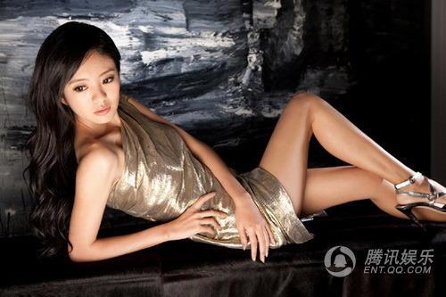 安以軒 - 包租婆每月收租賺百萬元、台北東區大地主、買挑400萬床墊住豪宅 、人生勝利組戲裡外都千金、小富婆年收2億