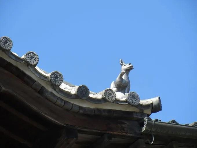 招き狐がご招待!愛媛の芝居小屋「内子座」は100年の歴史   愛媛県   LINEトラベルjp 旅行ガイド