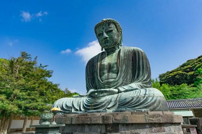 「鎌倉」の画像検索結果