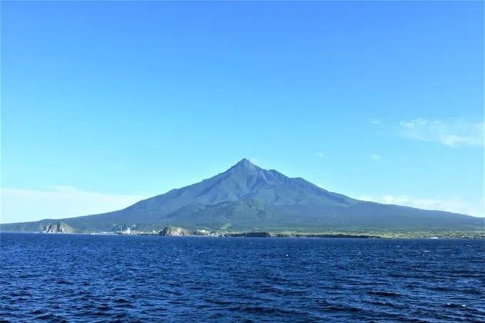 利尻島は1日で島1周がベスト!初めての利尻島観光モデルコース   北海道   トラベルjp 旅行ガイド