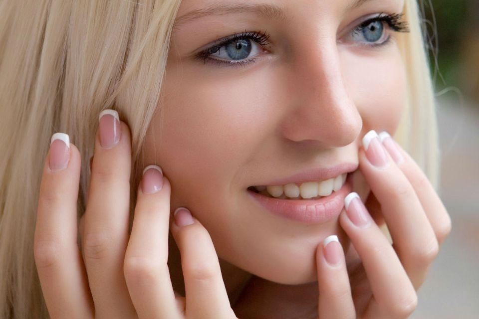 Best Natural Skin Care Brands