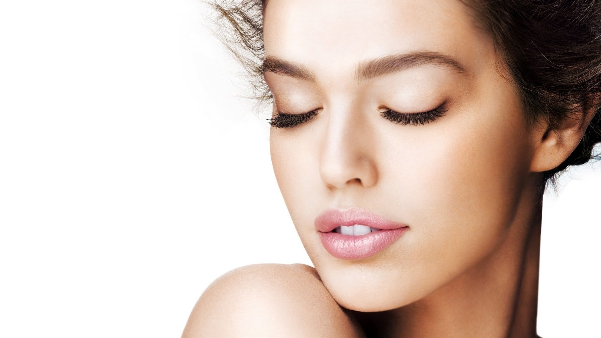 Image result for beautiful skin with primer