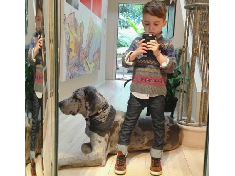 funny_kids_selfies_07