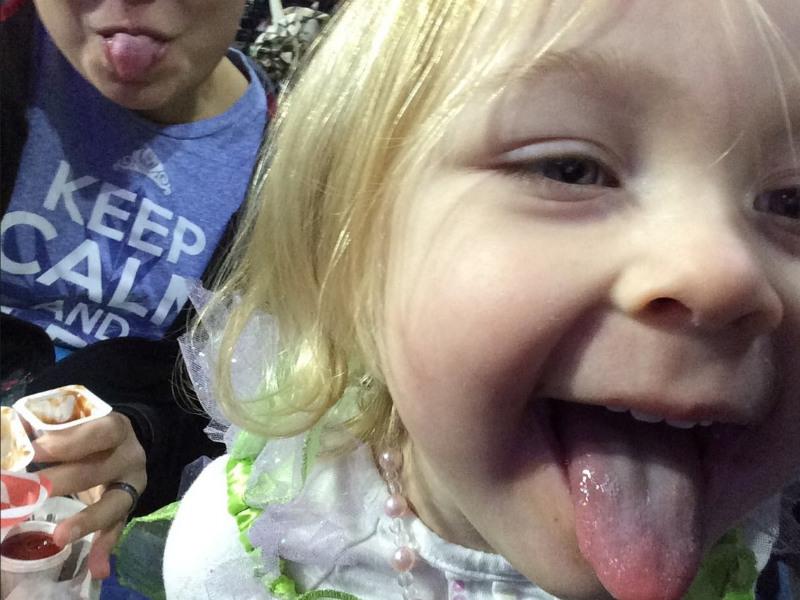 funny_kids_selfies_12