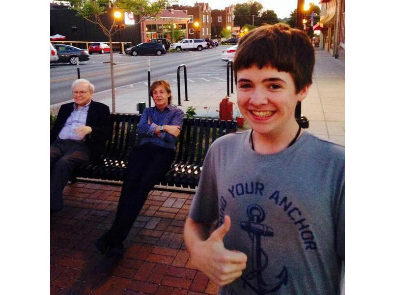 funny_kids_selfies_13