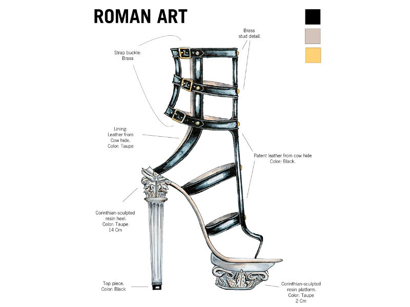 historical_journey_through_10_pairs_of_high_fashion_heels_11