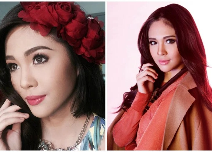 most-gorgeous-filipino-beauties-you-should-see-02