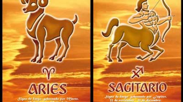 zodiac_signs_that_would_make_the_best_couples_07