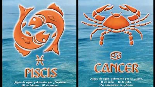 zodiac_signs_that_would_make_the_best_couples_15