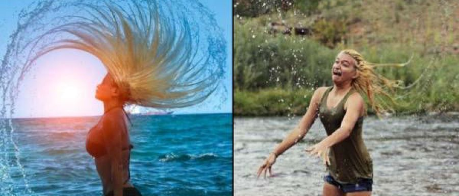 photos-that-show-the-insane-difference-between-instagram-and-real-life-10