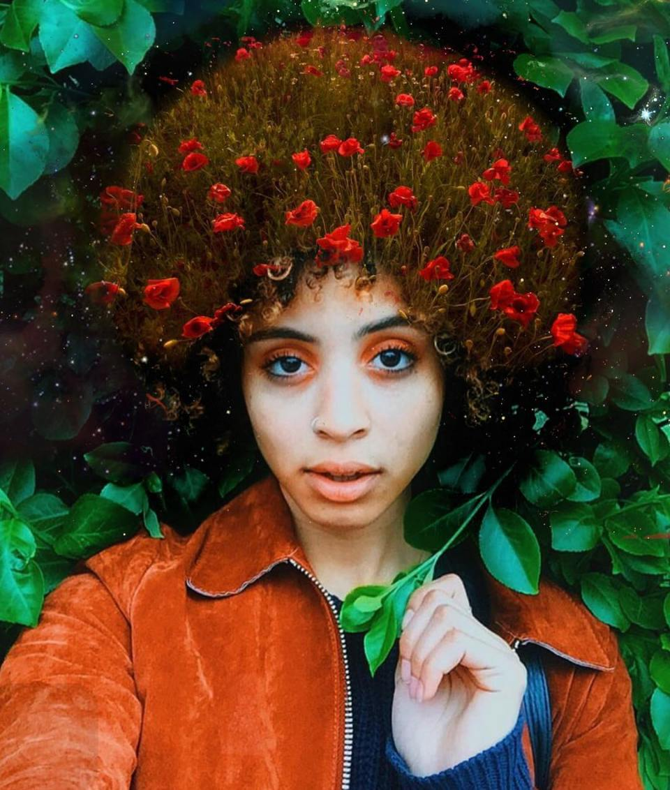 the-amazing-ig-artist-turning-natural-hair-into-cosmic-works-of-art-04