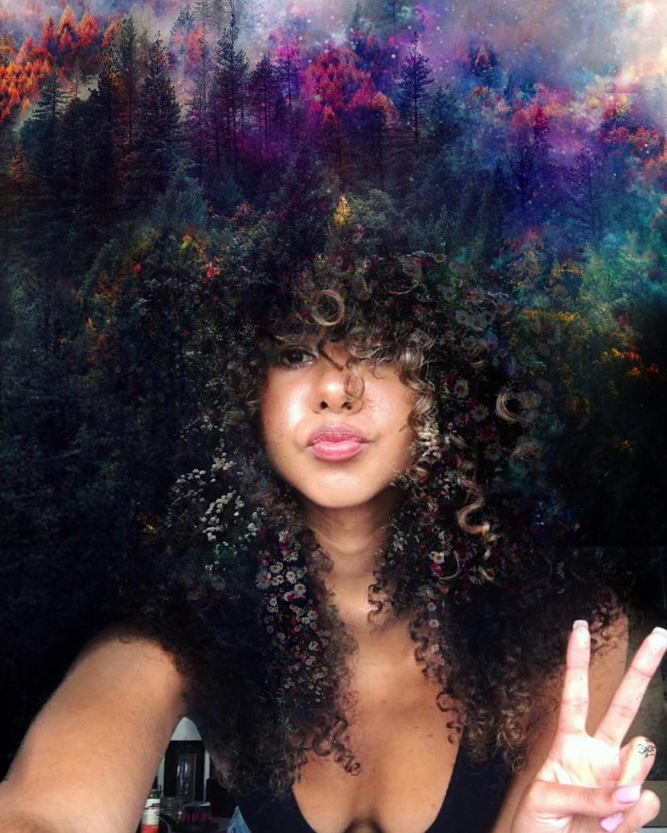 the-amazing-ig-artist-turning-natural-hair-into-cosmic-works-of-art-06
