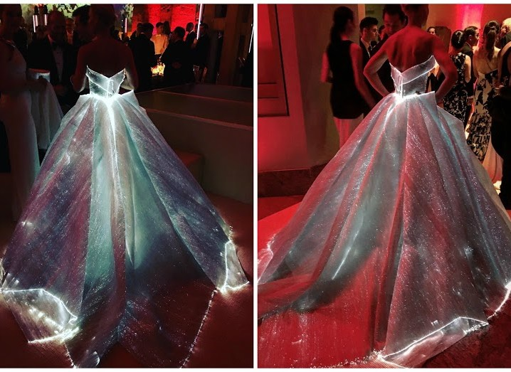 the-magical-light-up-cinderella-dress-that-stole-the-spotlight-at-met-gala-01