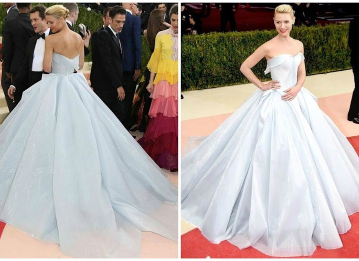 the-magical-light-up-cinderella-dress-that-stole-the-spotlight-at-met-gala-02