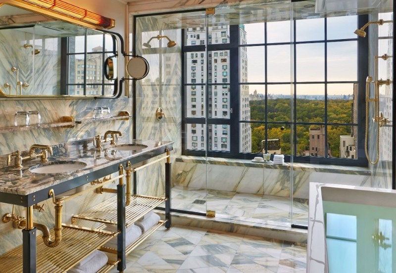 the-worlds-10-sexiest-hotel-rooms-where-you-dont-need-a-do-not-disturb-sign-01
