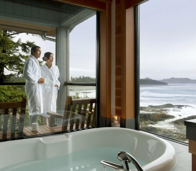 the-worlds-10-sexiest-hotel-rooms-where-you-dont-need-a-do-not-disturb-sign-04