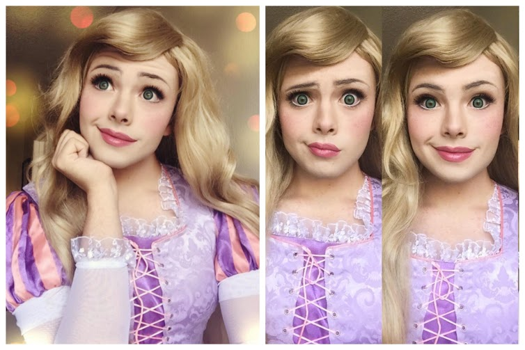a-disney-princess-like-youve-never-seen-before-03