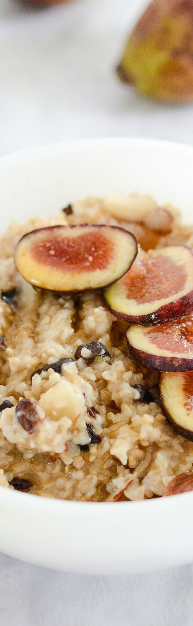healthy-but-delicious-gluten-free-recipes-03