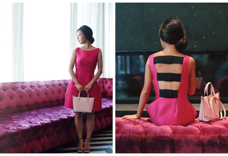 lovely-petite-dresses-for-petite-women-10