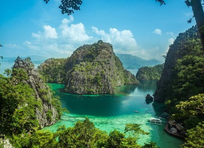 the-most-beautiful-islands-to-spend-your-summer-vacation-03