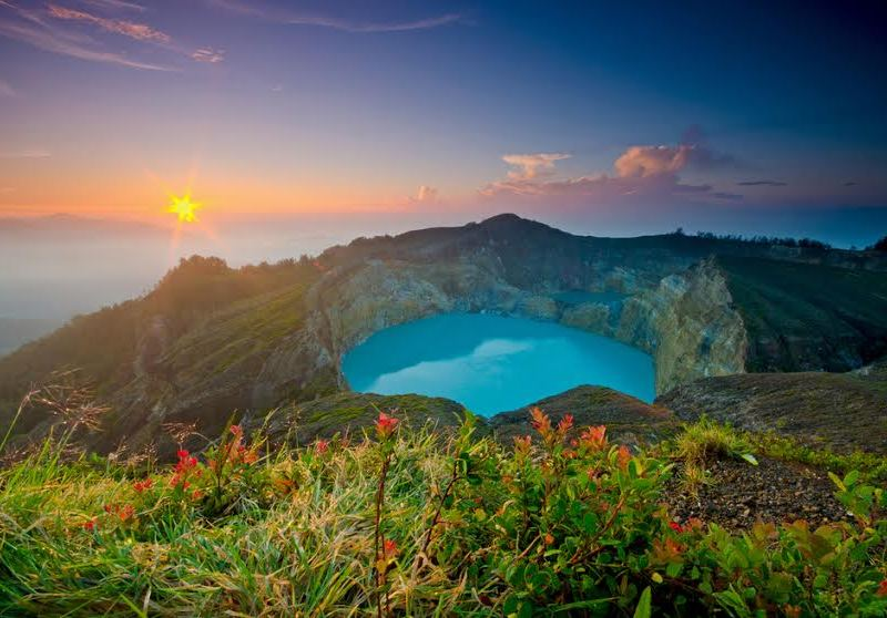 the-most-beautiful-islands-to-spend-your-summer-vacation-10