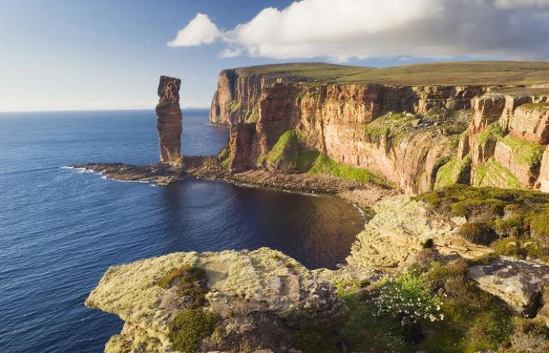 the-most-beautiful-islands-to-spend-your-summer-vacation-25