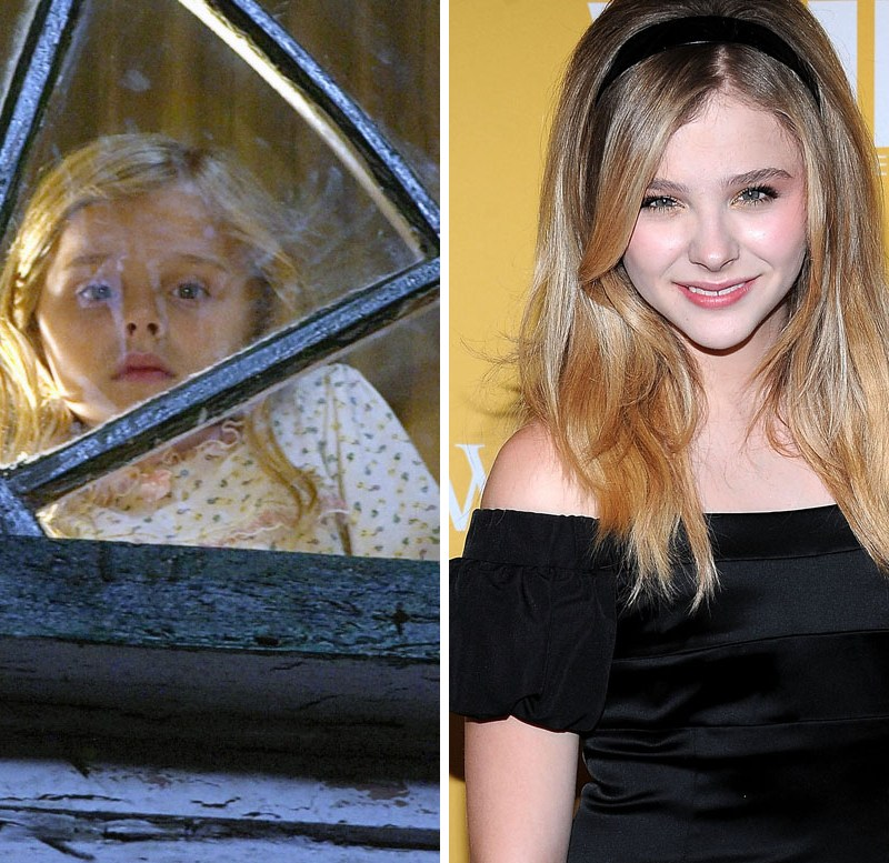 your-favorite-kids-from-horror-movies-then-and-now-04