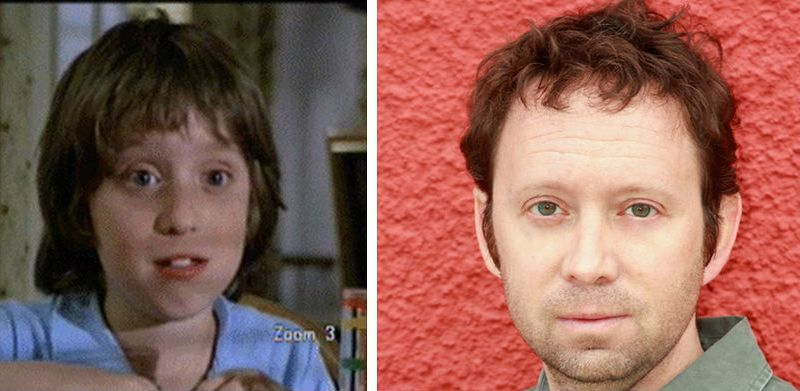 your-favorite-kids-from-horror-movies-then-and-now-08