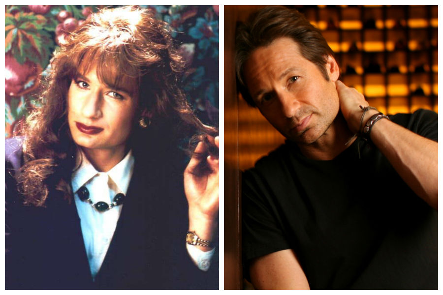 13-times-men-played-women-in-movies-02