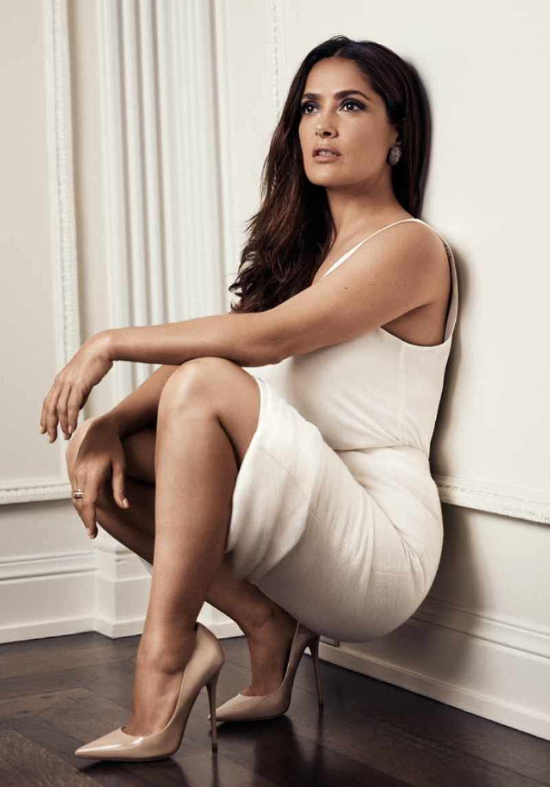 the-11-sexiest-mexicans-in-hollywood-10