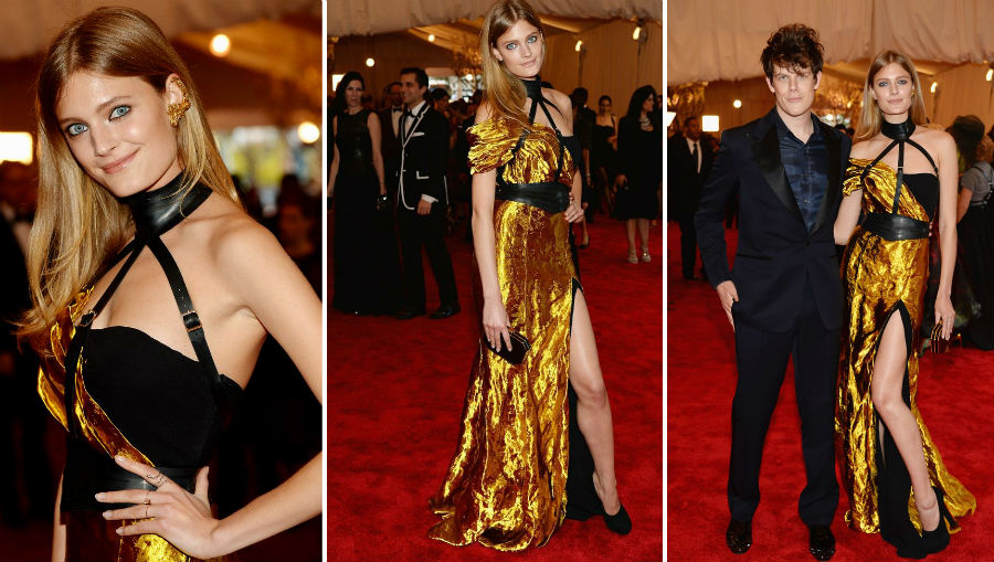 french-most-epic-red-carpet-dresses-of-all-time-04