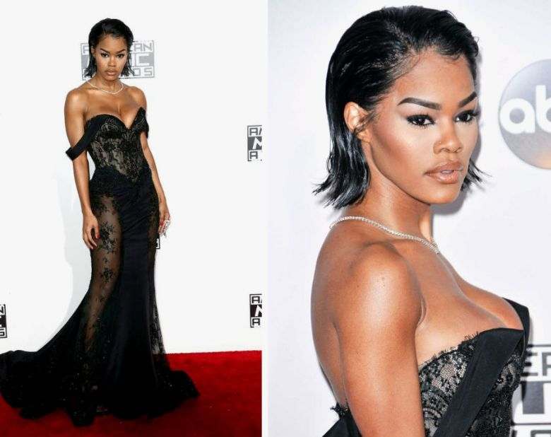 most-beautiful-looks-of-the-amas-2016-02