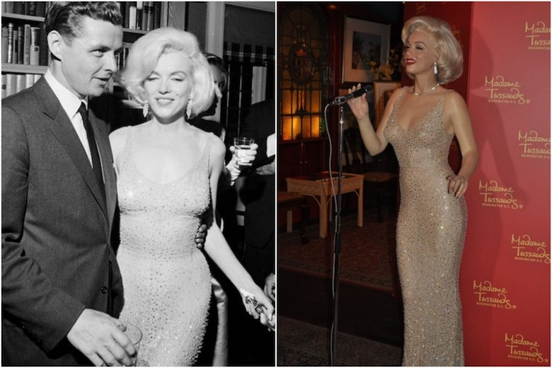 -15 Dresses That Made History2
