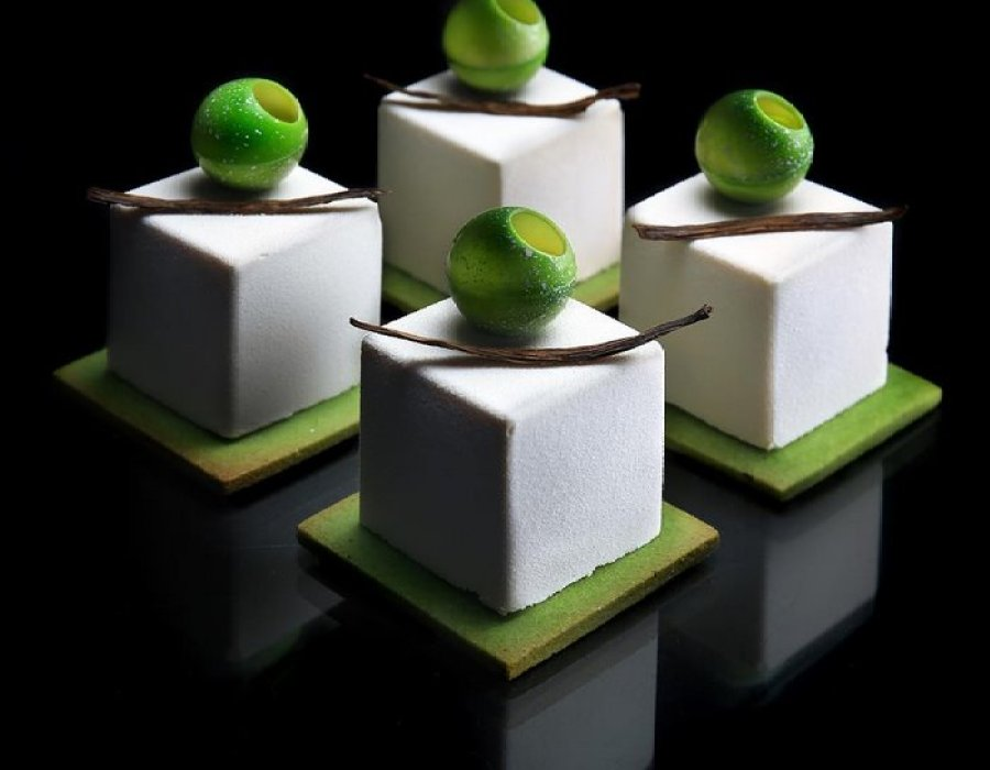 Fantastic-Desserts-Created-Only-by-Architect-12
