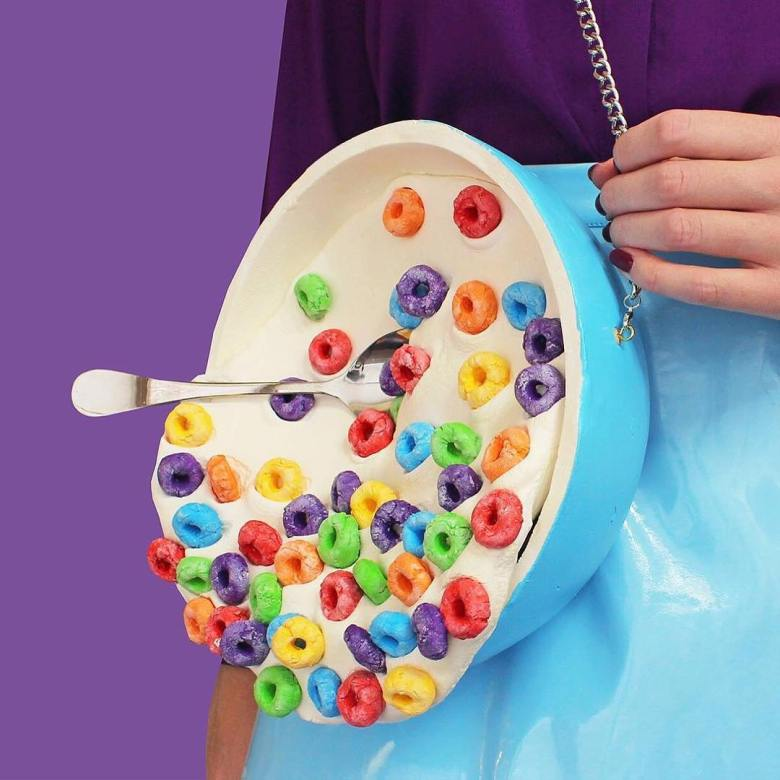 dutch-designer-is-turning-mouthwatering-food-into-hot-accessories-02