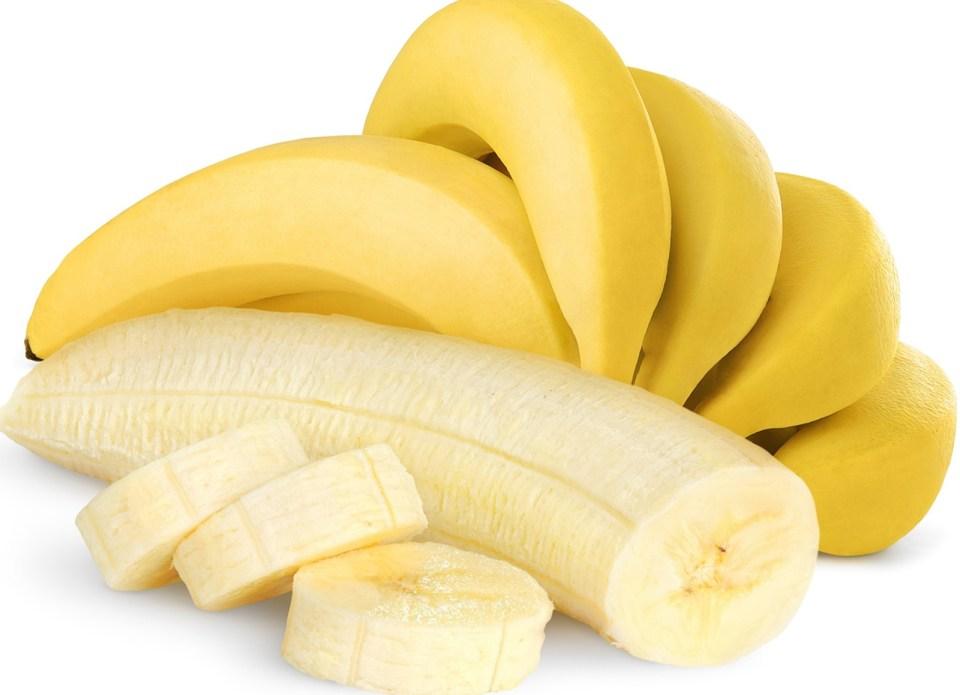 04-frutas-que-te-ayudarán-a-adelgazar-bananas