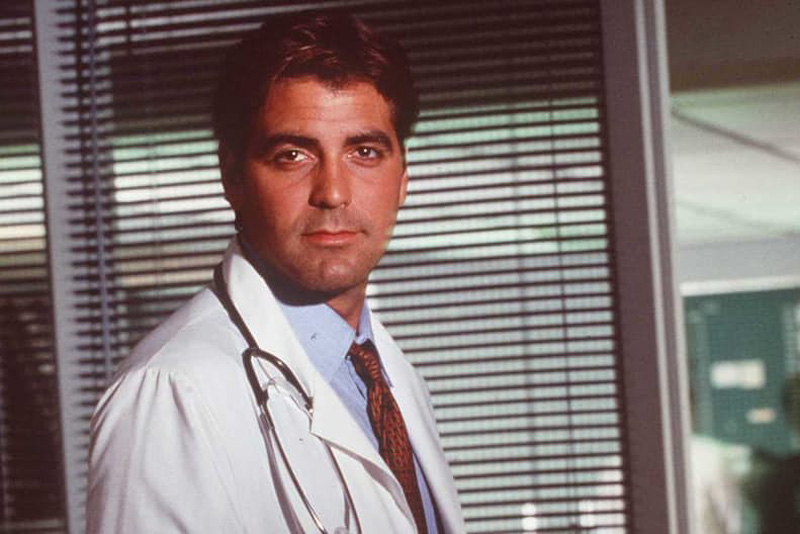 10-hottest-tv-doctors-of-all-time10