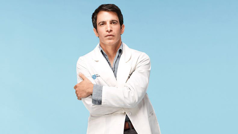 10-hottest-tv-doctors-of-all-time4