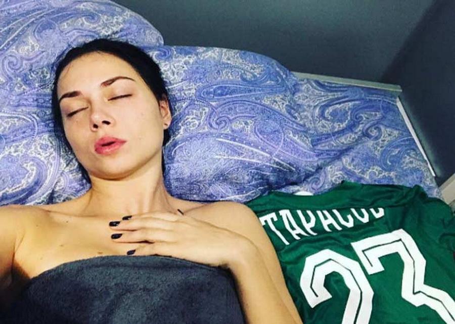 10-samyih-derzkih-vyihodok-Nastasi-Samburskoy-03