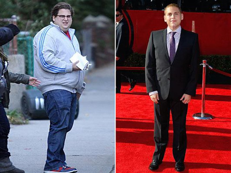 12-celebrity-transformations-that-have-baffled-millions-of-fans10