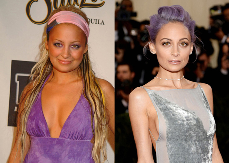12-celebrity-transformations-that-have-baffled-millions-of-fans11