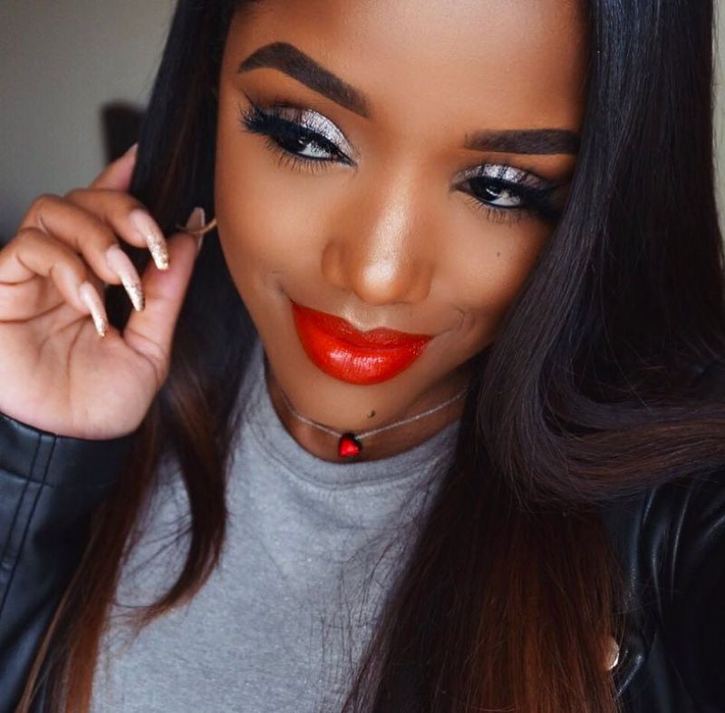 Best-Makeup-Artists-You-Should-Be-Following-On-IG-04