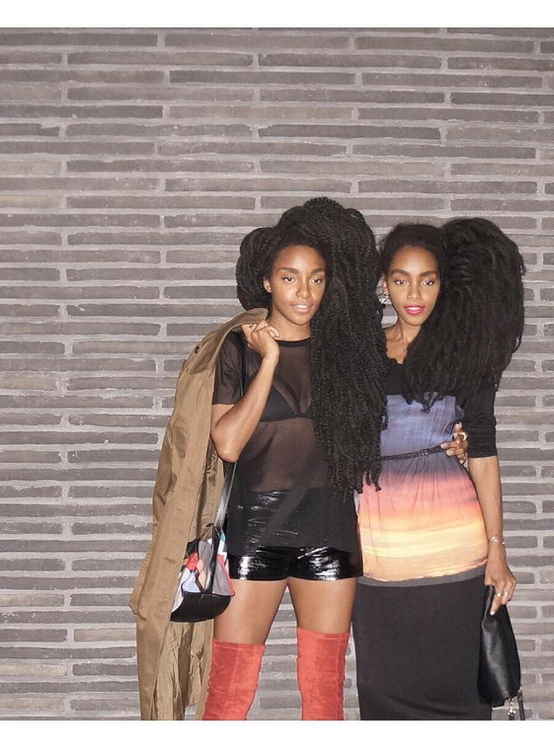 Street-Style-With-The Ravishing-Quann-Twins-07